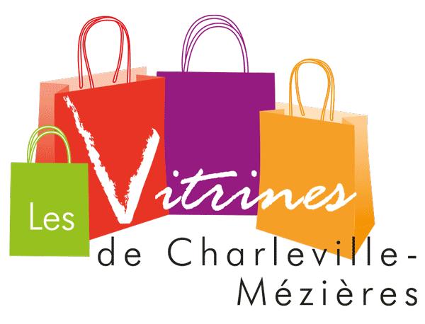 Les Vitrines de Charleville-M�zi�res