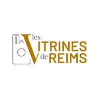 Les Vitrines de Reims