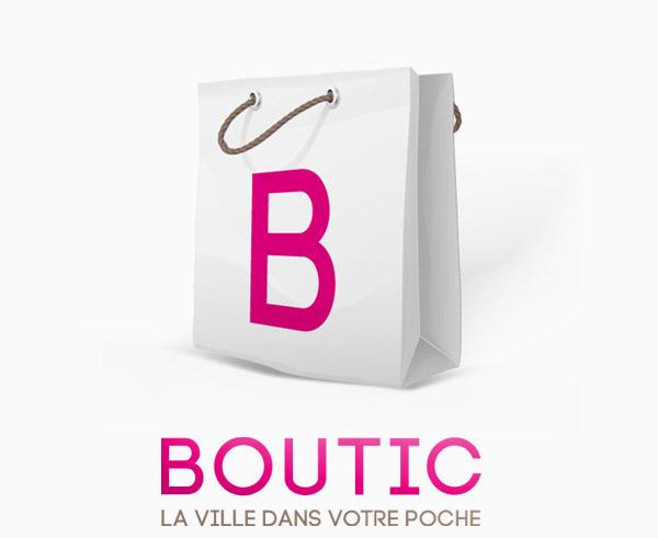 Boutic  Conditions générales et Politique de confidentialité 3cf2c1e9086e