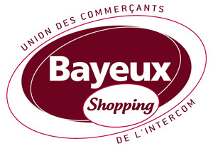Bayeux Shopping