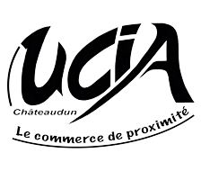 Boutic UCIA Chateaudun