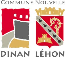 Dinan Territoire Commer�ant