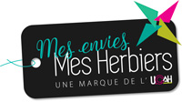 Boutic Les Herbiers